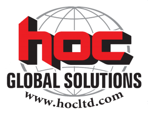 HOC Logo transparent copy