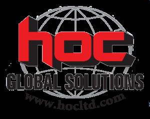 HOC Logo transparent copy