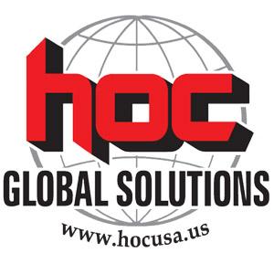 HOCUSA Logo s